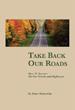 TakeBackOurRoads-Cov-web