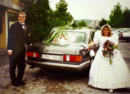 Wolfgang&Lori Wedding 9